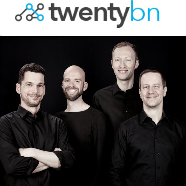 twentybn-logo