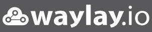 waylay-logo