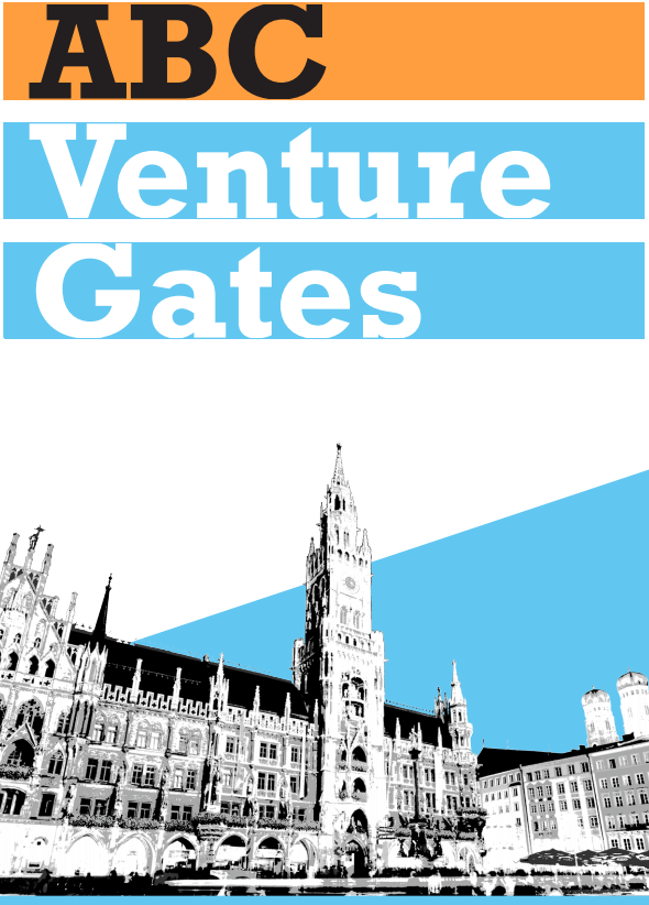 ABC Accelerator starts new call for IoT/IoE startups and opens Venture Gates in Munich