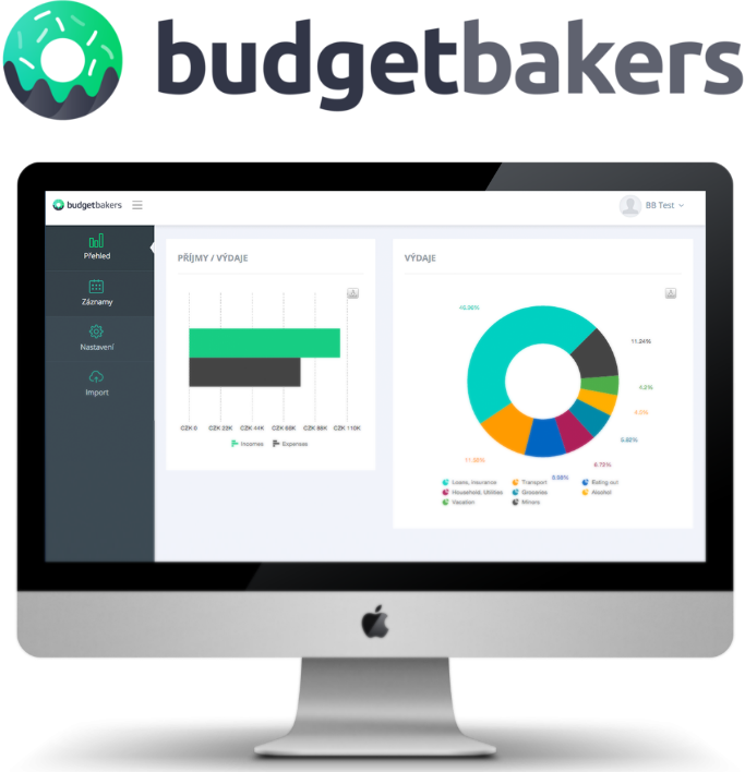 BudgetBakers-logo