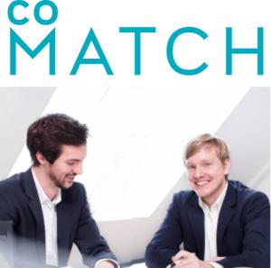 Co-Match-2016