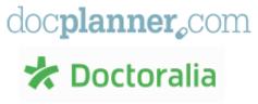 Docplanner-Doctoralia