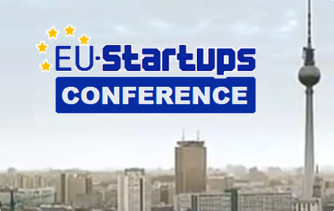 EU-Startups-Conf-16-Berlin