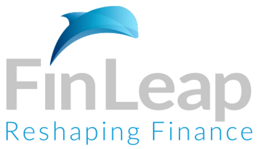 FinLeap-logo