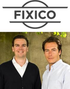 Fixico-logo