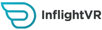 Jobs of the week: Join Inflight VR in Barcelona, Arkley VC in Warsaw or ASADRA in Amsterdam