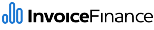 InvoiceFinance-logo