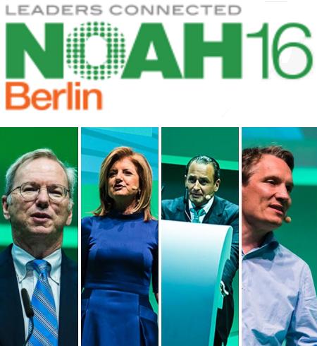 NOAH-Conference-Berlin