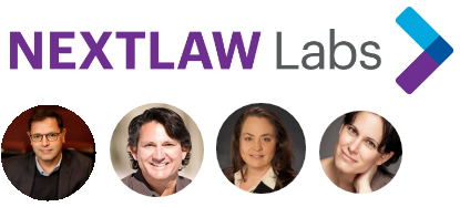 Nextlaw Labs partners with Seedcamp to identify the top legal tech startups