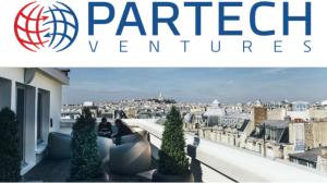 Partech-Ventures-2016