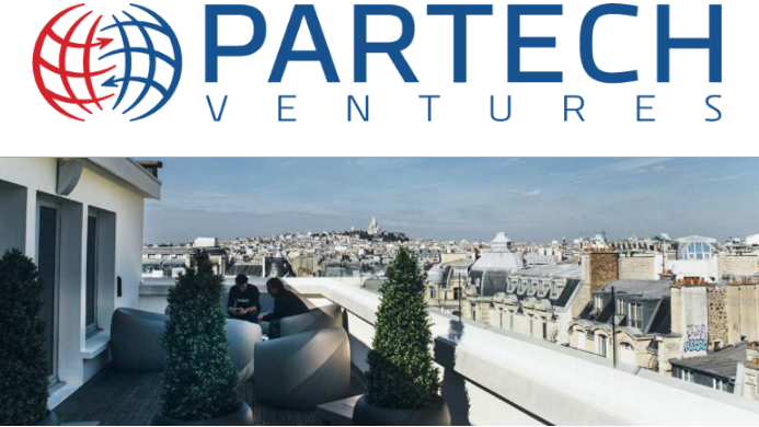 Partech Ventures raised €400 million for its growth fund investing in technology and digital companies