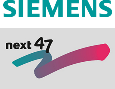 Siemens-next47