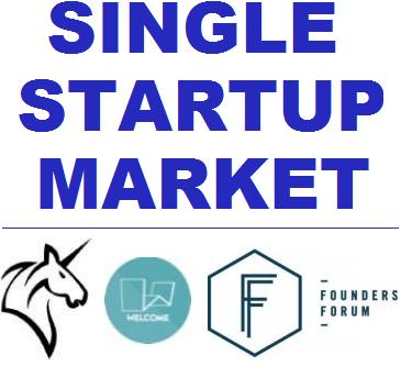 Single-Startup-market