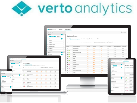 EQT Ventures leads Verto Analytics' Series B funding – one of the largest this year in Finland