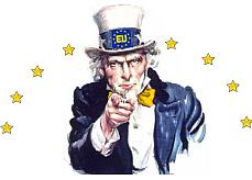 eu-startups-jobboard