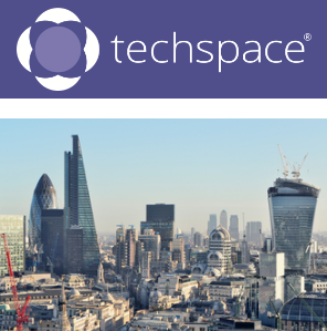 techspace-London