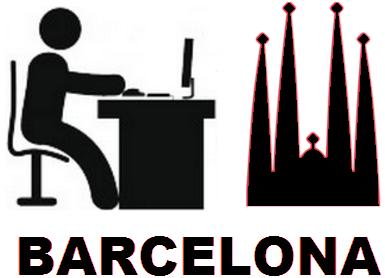 Barcelona-coworking