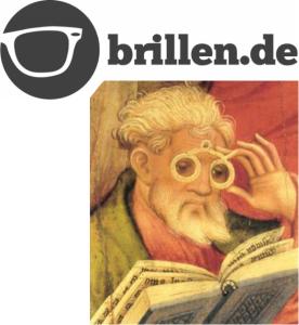 Brillen-de-2016