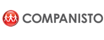 Companisto-logo