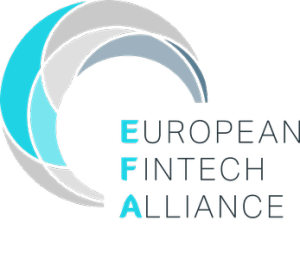 European-fintech-alliance-logo
