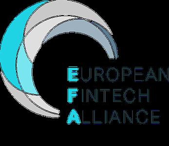 European-fintech-alliance-logo