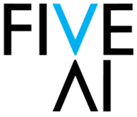 Five-AI-logo