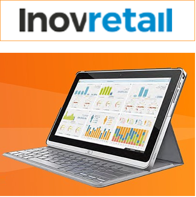 Porto-based InovRetail secures funding to become a global data analytics reference for retailers