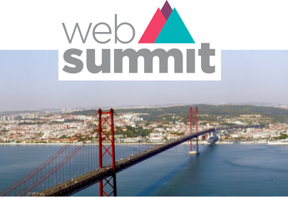 Lisbon-Web-Summit