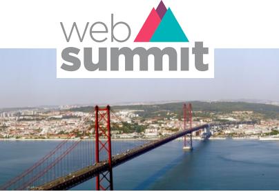 Lisbon-Web-Summit