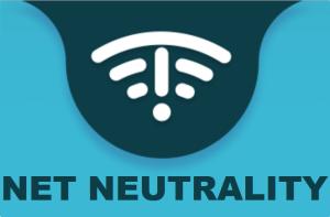 Net-Neutrality-logo