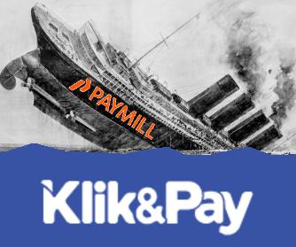 Paymill-KlickandPay