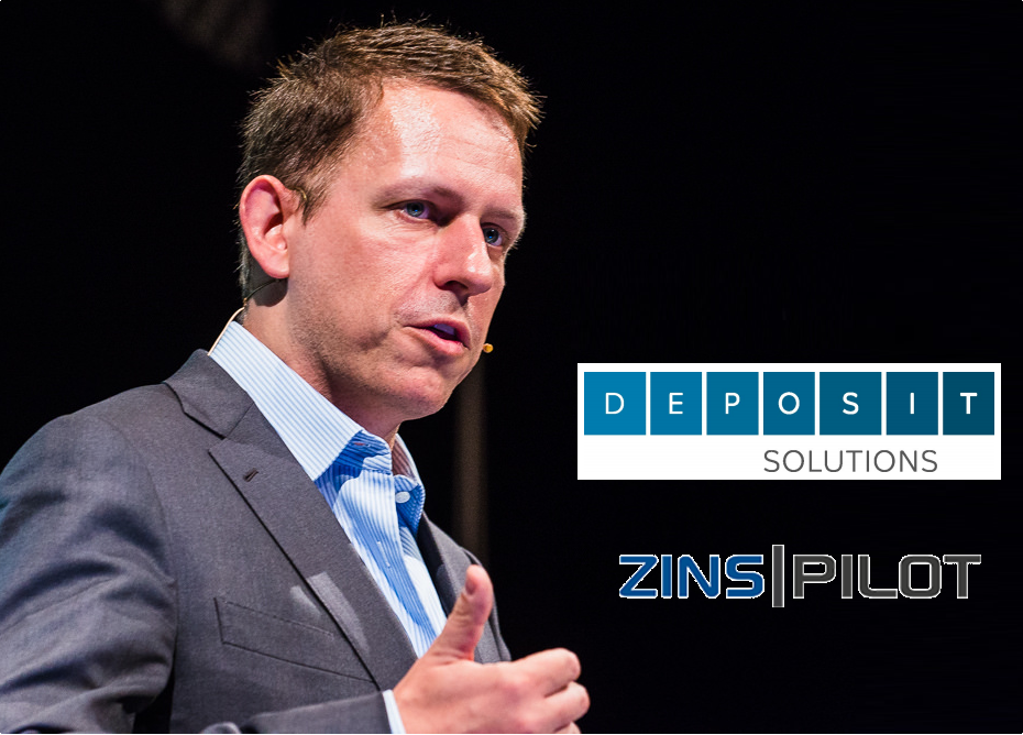 Peter-Thiel-Deposit-Solutions