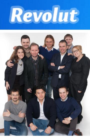 Revolut-team-2016
