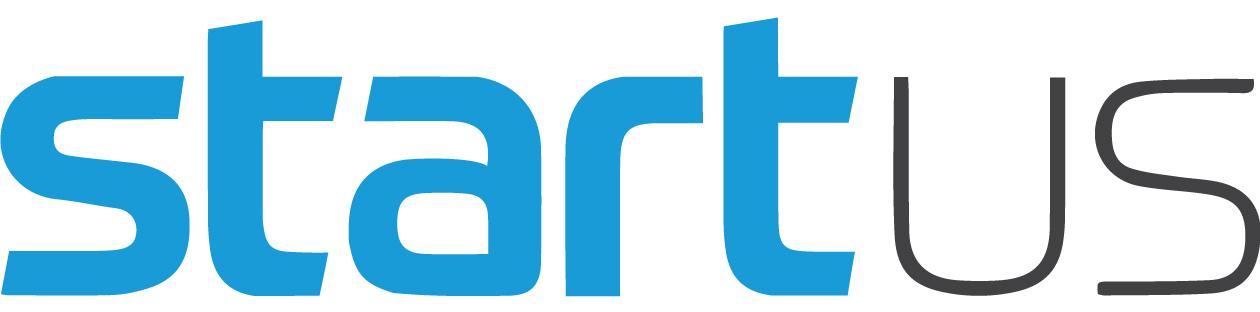 STARTUS Logo.jpg
