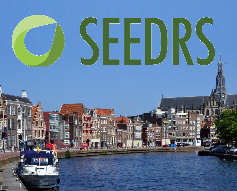 Seedrs-Amsterdam