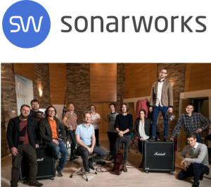 Sonarworks-logo