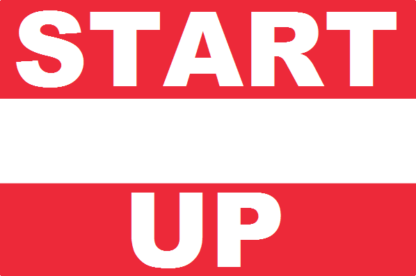Austrian government passes a comprehensive startup program to make the country more attractive for startups
