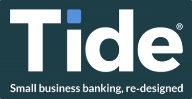Mobile-first banking service Tide launches alpha version and secures $2M in funding from LocalGlobe and Passion Capital