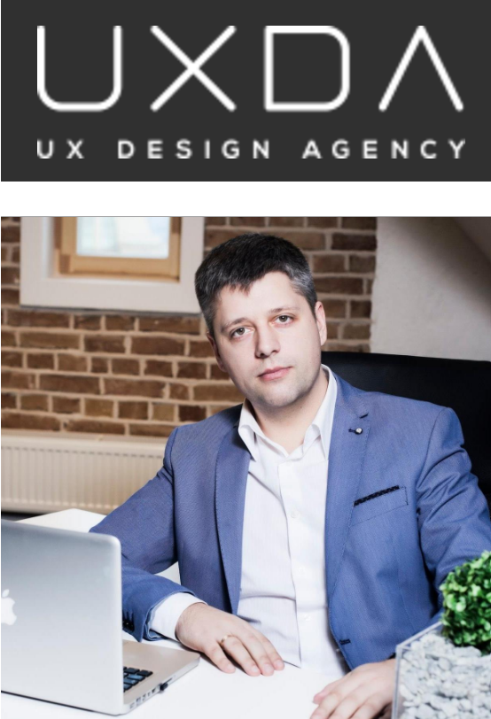 UX-Design-Agency-Alex Kreger