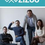 Zizoo-founders-2016