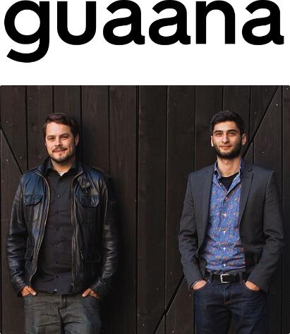 guaana-logo