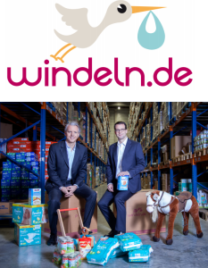 windeln-de-management