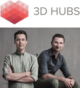 3D-Hubs-logo-founders-2016