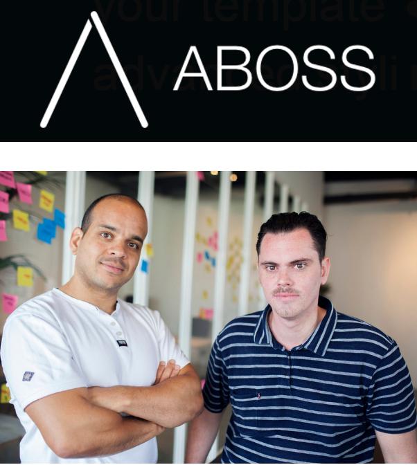 Aboss-logo