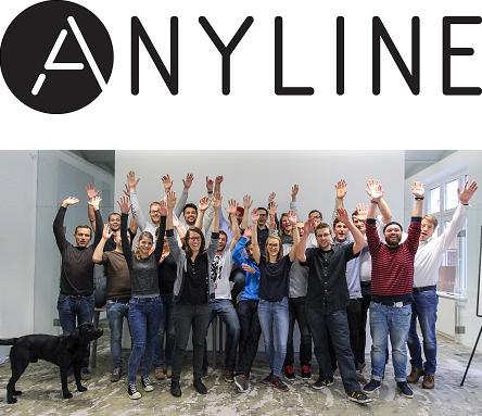 Anyline-logo-team