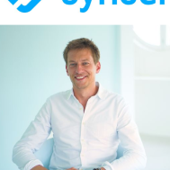 Amsterdam-based Bynder secures $22 million in Series A funding to put branding automation on the map