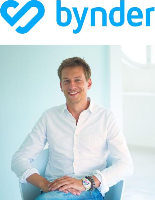 Bynder-logo-CEO