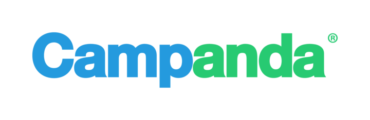 campanda is a berlin based startup which offers its users to search for rv rental deals around the world or offer their own motorhome or trailer to