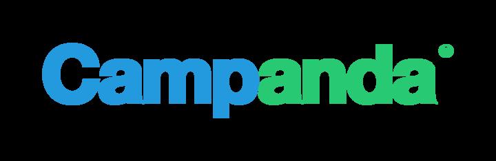Startup Jobs of the Week: Join Campanda, Sponsokit or viomedo in ...