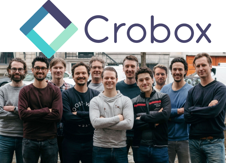 Crobox-Team